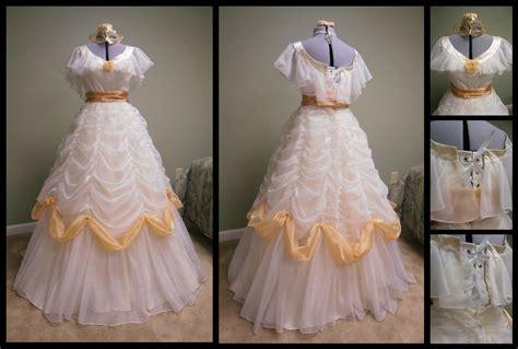dress bayi dress pesta baby jual gaun princess baby baju pesta bayi dress
