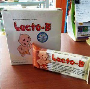 L Bio Diare Bayi Anak update januari 2019 harga lacto b terbaru