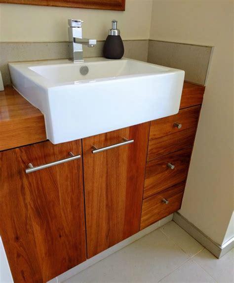 Bathroom Vanity Makers Bathroom Vanity Makers China Traditional Bathroom Vanities Bathroom Vanity Bathroom Vanity