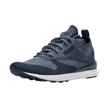 Harga Reebok Run Supreme jual sepatu reebok terbaru harga promo diskon