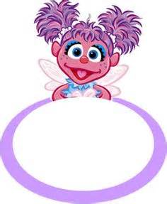 1000 images about girls first birthday on pinterest sesame street birthday sesame street