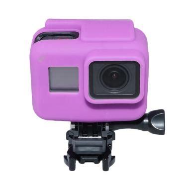 Cleaning Kit Motomo harga aksesoris kamera terbaru spesifikasi terbaik