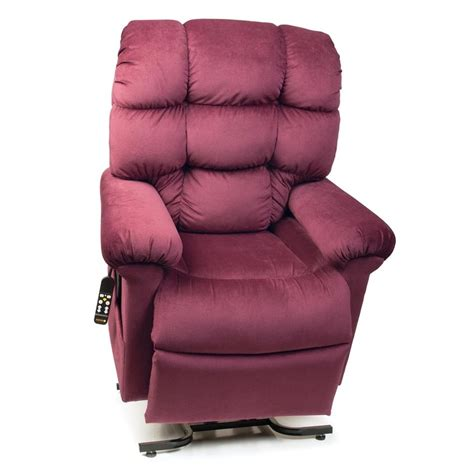 golden recliner lift chair cloud lift chair golden technologies shiraz northeast