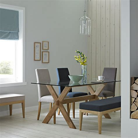 awesome dining tables and chairs lewis 96 about