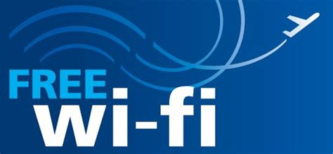 free wi fi get free internet on american delta and internet e wifi nap