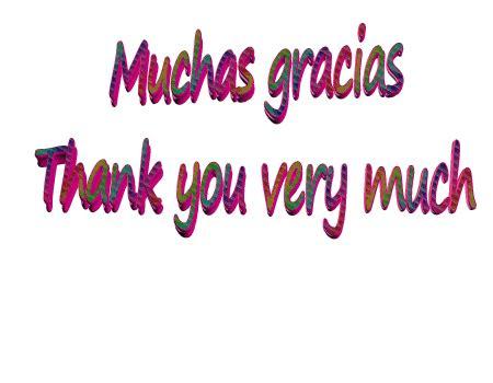 imagenes en ingles gracias aloe y sus amigos enero 2014