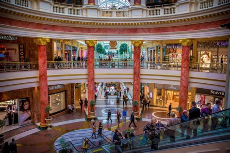 new year at the trafford centre 2016 new year trafford centre 28 images two new floors of