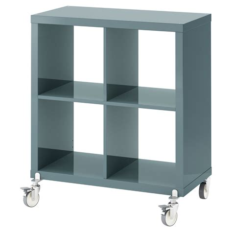 Ikea Corner Bookcase Unit Bookshelves Ikea Best Cabinet Bookshelves Bookshelf From Bookcase With