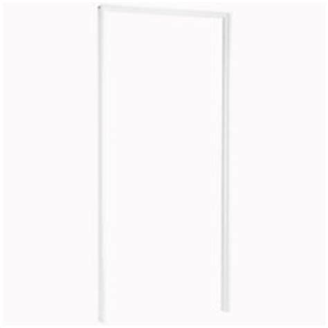 interior door frames home depot shop interior doors at homedepot ca the home depot canada