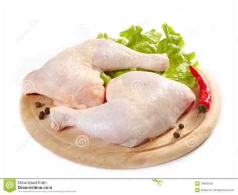 Imagenes Libres Pollo | piernas de pollo sin procesar im 225 genes de archivo libres