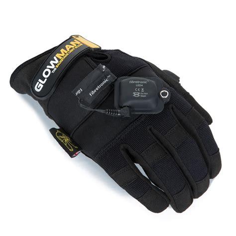 work gloves with lights glowman led light glove light sales