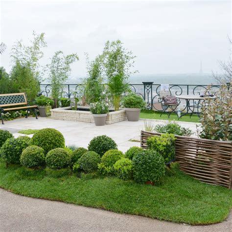 salon jardins en seine le jardin 171 plaisir et bonheur