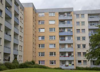 alquiler de piso en vallecas pisos y casas en venta de inmobiliaria vallecas portazgo