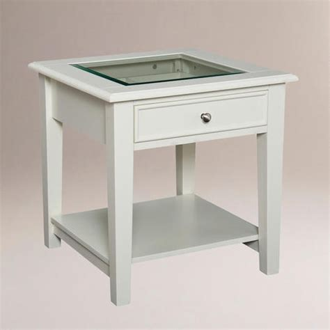 Liatorp Sofa Table 61 Best Images About Liatorp Table On Beige