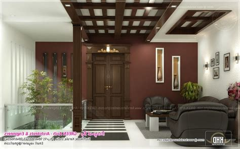 Home Design For Middle Class 31 New Indian Home Interior Design Photos Middle Class