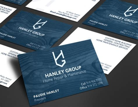 civil engineer business card template business card stationary design archives designwest