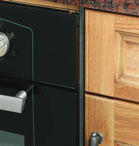 heat shields for kitchen cabinets kitchen cabinet heat shields for kitchen cabinets heat
