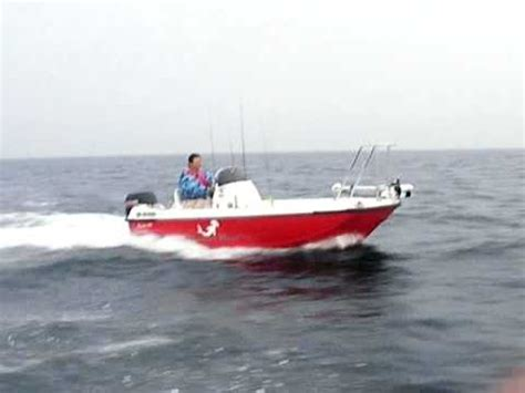 aksano boats aksano test run 003 doovi