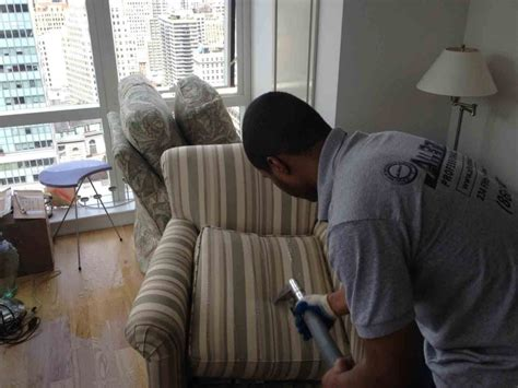 upholstery cleaning nyc professional upholstery cleaning nyc all bright services