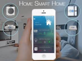 smart home are smart homes safe from hackers alvexo