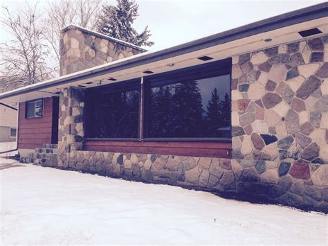 house renovations edmonton photo gallery houzit edmonton charcoal exterior design ideas renovations photos