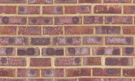brick basement walls brick wall basement walls for the home