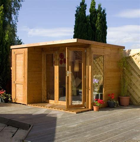 side of house storage ideas summerhouses with storage best storage design 2017