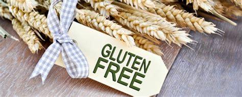 alimenti gluten free negozi prodotti senza glutine a pescara celiachia org