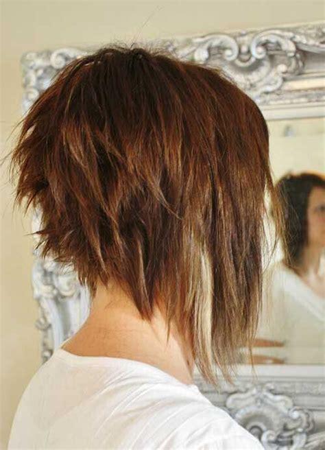 32 latest bob haircuts for the season pretty designs 32 latest bob haircuts for the season pretty designs