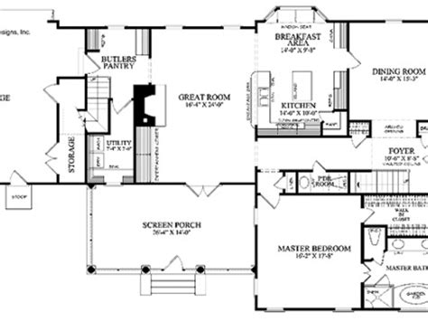 brick colonial house plans house plans brick colonial house design ideas