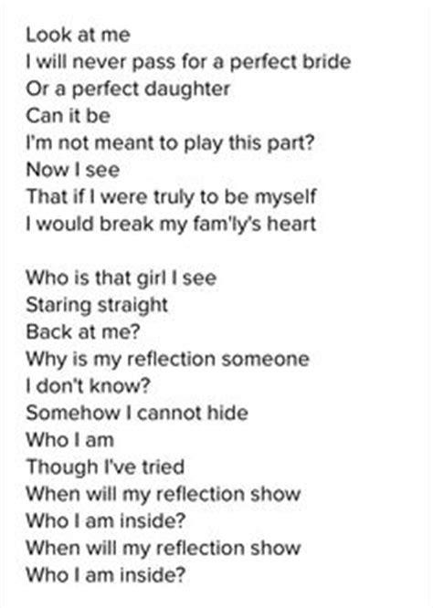 Do you want to build a snowman? Song Lyrics - DIY