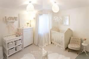 Toddler Bedroom Ideas Australia Canberra Newborn Baby Photography Baby Nursery Room Act