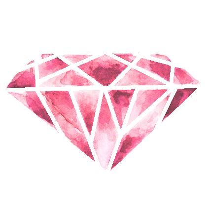 diamond tattoo png welcome to the pink diamond