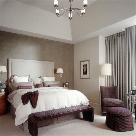 Hotel Style Bedroom | home dzine bedrooms create a boutique hotel style bedroom