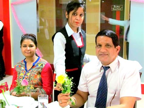 Mba Finance In Jaipur by Best Bba Mba Colleges Jaipur Top Bba Mba Institutes List
