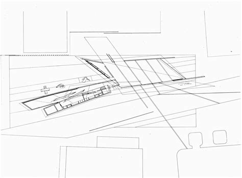 vitra fire station floor plan eumiesaward