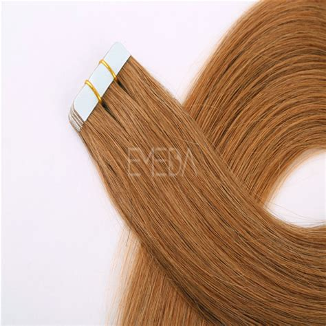 human hair extension high quality in hair extension high quality human hair extensions