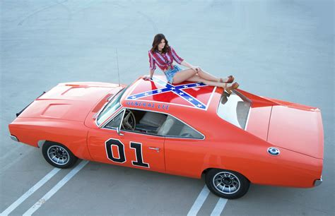 what year was the charger in dukes of hazzard 1969 dodge charger quot general quot dukes of hazzard