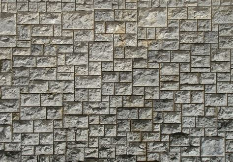 house texture free photo texture wall wall house design free image
