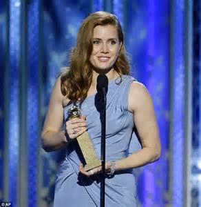 actress named amy boyhood wins three golden globe awards as julianne moore