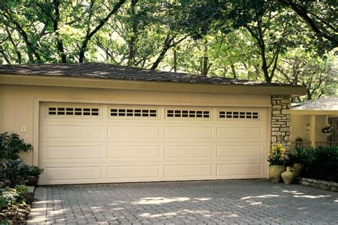 Renovationfind Home Renovation Blog Overhead Door Edmonton