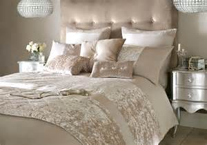 Guest Bed House Of Fraser Bedding Updates For Guest Bedrooms Real Homes