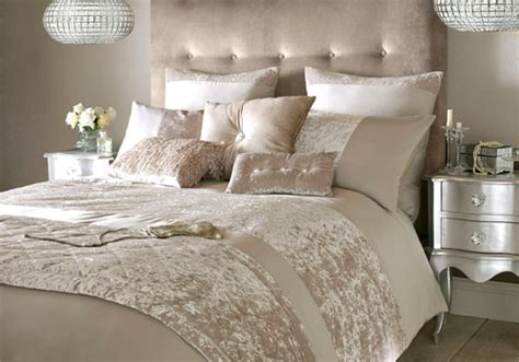 house of fraser bed linen sets bedding updates for guest bedrooms real homes