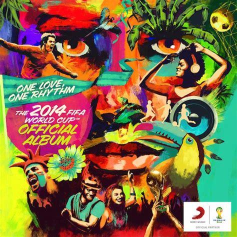 zeta reticoli testo we are one ole ola pitbull canzone ufficiale mondiali