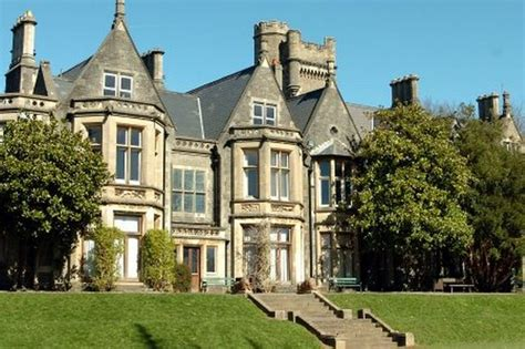 victorian mansions 163 4 5m plans to rev gothic victorian mansion are given