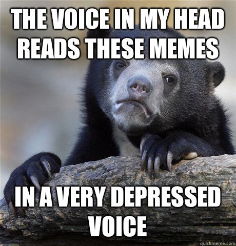 Meme Depressed - depressed memes image memes at relatably com