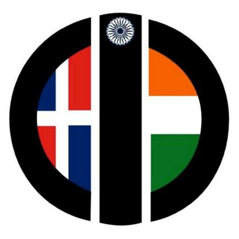 www camara de comercio c 225 mara india de comercio de la rep 250 blica dominicana