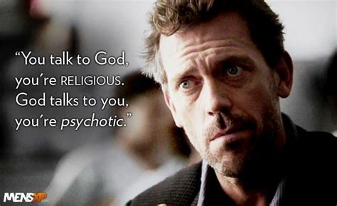 dr house quotes badass quotes by dr house