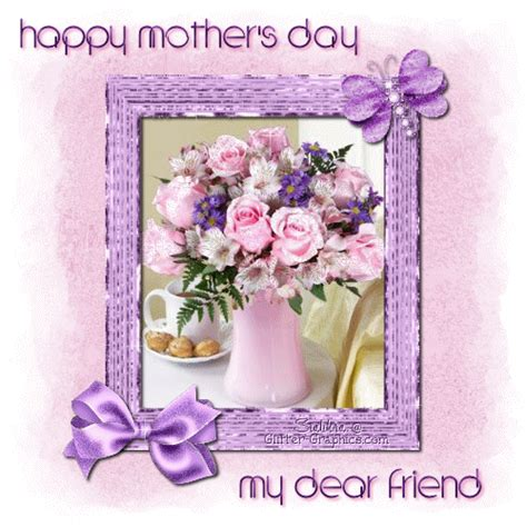 happy day to friend happy mothers day friend pictures www pixshark