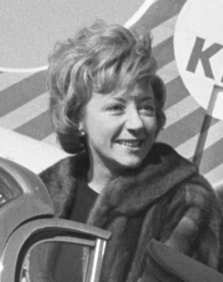 Colette Brosset - Wikipedia